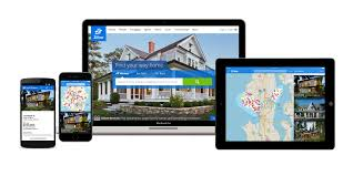 Homes For Sale On Zillow by Zillow Tests Instant Offers In Two Key Markets Real Trends