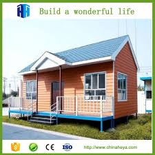 prefabricated home kit mexico cheap steel prefab a frame home house machinery kits hotel