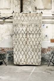 Moroccan Tile Rug 25 Best Moroccan Rugs Ideas On Pinterest Colorful Rugs Boho