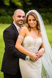 how to make an entrance an ultra glam australian wedding u2022 mrs2be