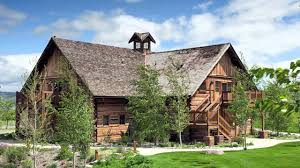 jordan and company real estate grizzly creek ranch montana youtube