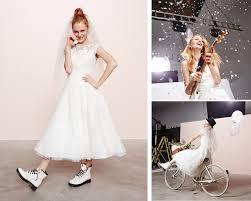 your way to a unique wedding be your own bride david u0027s bridal blog