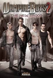 film vire china bahasa indonesia subtitles vire boys 2 the new brood subtitles english 1cd srt