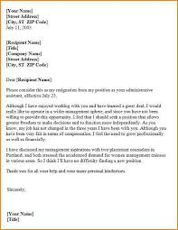 consumer reports recommendation letter writing services pay to