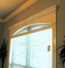 images of front window blinds home decoration ideas half circle
