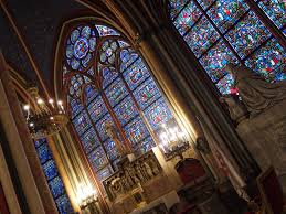 gothic thanksgiving pictures notre dame cathedral u2013 paris joshua hideki