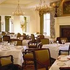 biltmore estate dining room the dining room biltmore estate restaurant asheville nc opentable