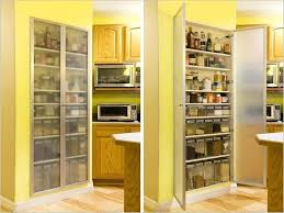 kitchen pantry furniture modern kitchen pantry furniture storagekitchen pantry cabinets