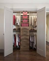 small bedroom closet design best 25 wardrobe ideas for small rooms