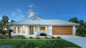home designs cairns qld woodroffe 187 home designs in cairns g j gardner homes