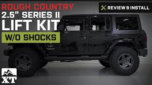 jeep 2 5 engine jeep wrangler country 2 5 series ii lift kit w o shocks