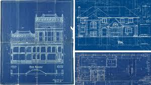 building blue prints carpetcleaningvirginia com