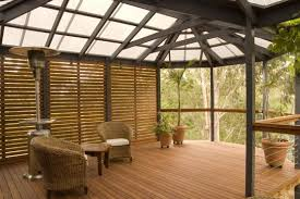 Timber Patio Designs Patio Design Ideas Get Inspired By Photos Of Patios From