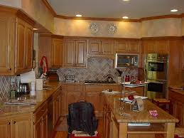 Remodeling Kitchens Ideas by Kitchen Remodeling Kitchen Cabinets Pictures Of Remodeled