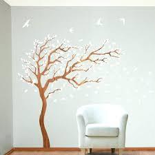 tree branches decor tree branches decor decorations home using creatively medium size