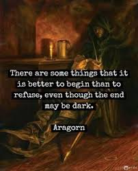 lord of the rings quotes search the wonderful of