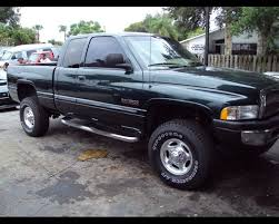 used dodge diesel trucks for sale in ohio 183 best dodge cummins images on dodge trucks