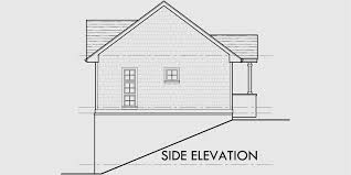 Carriage House Building Plans Carriage House Plans Apartment Garage Plans Studio Garage Plans