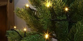 indoor lights buy now from festive lights