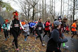 12 awesome things to do in this thanksgiving weekend