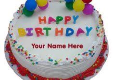birthday cakes tesco reha cake