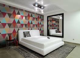 papier chambre adulte chambre à coucher papier peint moderne chambre adulte papier