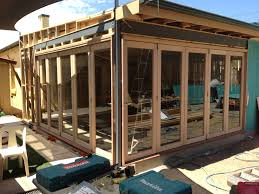 4 Bedroom House Extension Ideas Guide To Renovations U0026 Extensions Love Your Postcode
