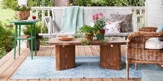 exteriors outdoor deck flooring options temporary patio ideas