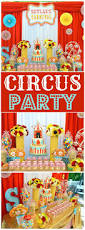 best 25 fairgrounds events ideas on pinterest va denver expo