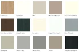 thermofoil kitchen cabinet colors thermofoil kitchen cabinet colors colors kitchen cabinets
