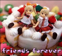 download happy birthday cake images for best friend with wishes
