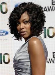 wet and wavy hair styles for black women online shop summer new 8 inch deep wave tissage bresilienne queen