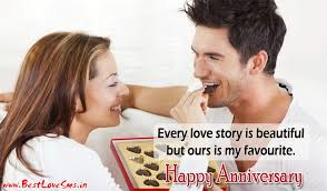 Wedding Wishes Husband To Wife Marriage Anniversary Wishes For Husband Wife Parents U0026 Friends