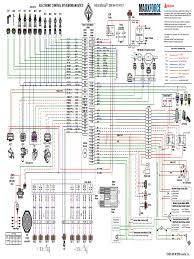 navistar maxxforce dt466 engine wiring diagram on navistar images