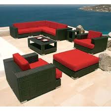Where To Find Cheap Patio Furniture by 197 Best Outdoor Furniture U0026 Accessories Design Ideas Images On