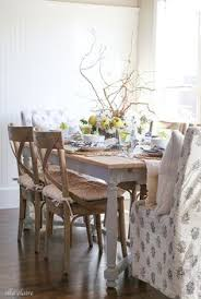 arcadia trestle dining table with hayden dining bench and