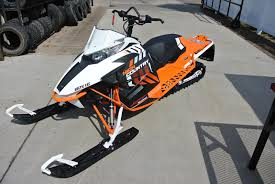 2017 arctic cat snowmobiles xf 8000 141