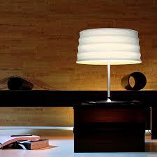 H Sta Schlafzimmer Beleuchtung Penta Design Leuchten Lampen Für Innovatives Licht