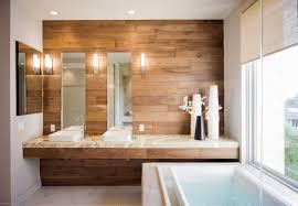 kleines badezimmer renovieren zauberhaft kleine badezimmer renovieren ideen ziemlichines