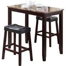 Kitchen Bar Table Sets by Kitchen U0026 Dining Room Sets You U0027ll Love