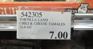 5 secret codes you need to know about costco u0027s prices to get even
