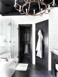 white bathroom remodel ideas 100 black and white bathroom design ideas roomaniac