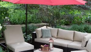 patio u0026 pergola coralcoastftpatioumbrella cfm simple home depot