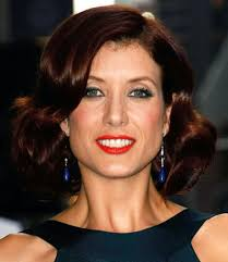 hairstyle 2 1 2 inch haircut 20 celebrity mid length hairstyles we love blow dry stylish