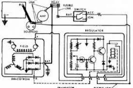 1963 chevrolet corvette dash wiring diagram 1963 wiring diagrams