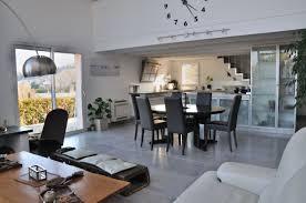 cuisine sejour meme décoration d intérieur décorez votre maison comme un designer