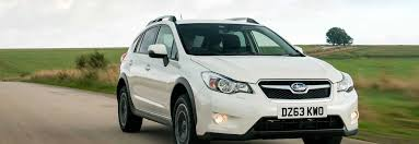subaru sport hatchback subaru xv hatchback review car keys