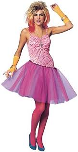 eighties prom dress 80s prom dress costume clothing