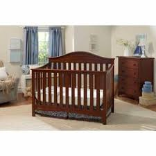 Graco Shelby Classic Convertible Crib To It Graco Shelby Classic 4 In 1 Convertible Crib