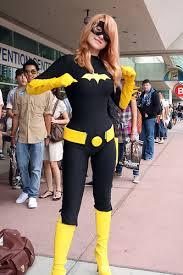 Halloween Costumes Batgirl Batwoman Costume Clothes Hair U0026 Beauty